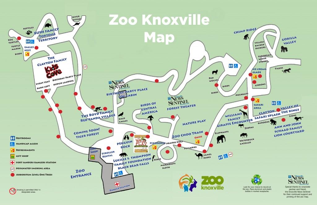 2014-Zoo-Map